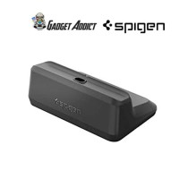 Spigen iPhone Stand S315