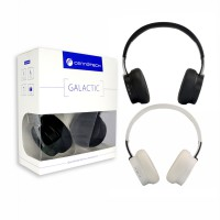 Cennotech Wireless Headphone GALACTIC / Bluetooth / Headset
