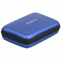 [esiafone super seller] ORICO Portable 2.5 Inch External Hard Drive Protection Bag / Carrying Case