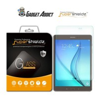 Supershieldz Samsung Galaxy Tab A 9.7 Tempered Glass Screen Protector
