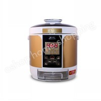Re-Cooker Low Carbo