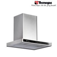 Tecnogas Chimney QUADRA60GL