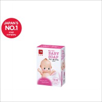 COW STYLE QP BABY SOAP 90 g