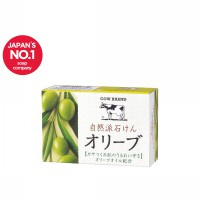 COW STYLE COW BRAND OLIVE SOAP 100 g