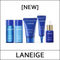Laneige - Perfect Renew Trial Kit (5 items)