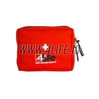 4Life Personal Kit