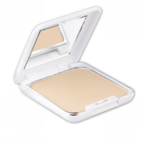Purbasari Compact Powder Daily Series (12gr)