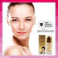 Deoonard 24k Gold Serum Miracle Bright Whitening & Anti Aging 40ml