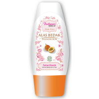 Purbasari Alas Bedak Daily Series (35 ml)
