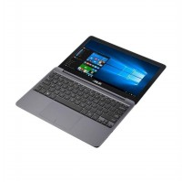 NOTEBOOK ASUS E203 / RAM 4GB HDD 500GB / WIN 10 ( Free Mouse )