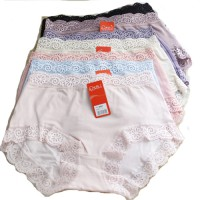 Yadaili Premium Panties-6pieces