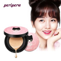 Peripera - Peris Water Moist Cushion with SPF 50++