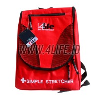 4Life Simple Stretcher