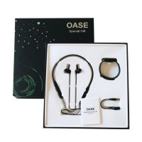 Oase Special Gift