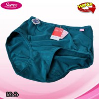 SM183  CD BASIC MAXI SOFT & COMFORT Harga per pcs