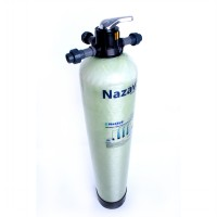 Saringan (Filter) Air Bersih - Nazava FRP 8