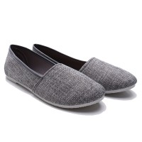 2 Pilihan Dr. Kevin Women Flat Shoes Slip On 5310