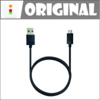 Kabel Data Asus Zenfone - Compatible ALL Asus Original 100%