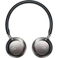 Philips Hires Audio Headphone Fidelio F1