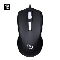 Mionix Avior SK (Limited Edition)