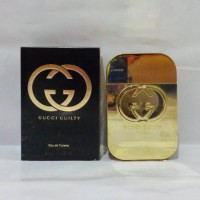 Parfum Wanita Guilty Gold