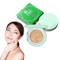 [Etude House] AC Clean Up Mild BB Cushion SPF50+PA+++/For Sensitive Skin