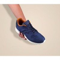 Sepatu Casual Sneakers Original Piero Jogger Full Mesj New |