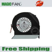 [globalbuy] New and original CPU fan for Acer Aspire 4750 4743 4743G 4743zg 4750G 4755G 45/1922065