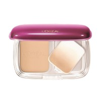 L'Oreal Mat Magique Two Way Cake Powder | Available 4 Shade