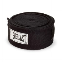 Everlast Handwraps 180