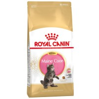 Royal Canin Kitten Maine Coon 400gr