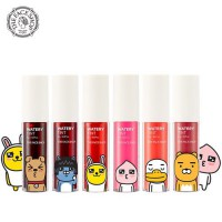 [THE FACESHOP] Kakao Friends Watery Tint