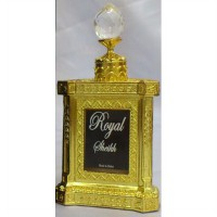 Parfum Royal Sheikh