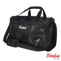 Tas Boston Bag Birdie 06