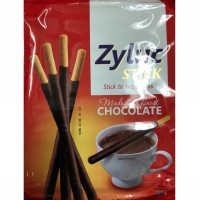 ZYLUC STICK Made With Finest Chocolate 220gr
