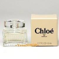 CHLOE EDP 5ML