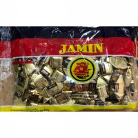 JAMIN COCKTAIL CANDY 650gr