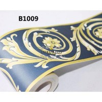 wallborder B1009 uk 10,5cm x 10 m