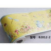 wallborder B2012-2 uk 10,5cm x 10 m