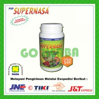 POP Supernasa 250CC ORIGINAL