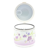 Cosmos CRJ-323S Penanak Nasi Serbaguna 1.8 Liter - Jar Warmer - Rice Cooker - Magic Com - Magicom