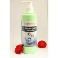 Poliekstrak Massage Lotion Aromatic