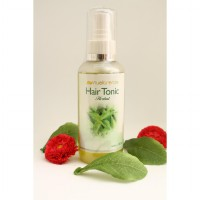 Nuellorenza Hair Tonic Herbal