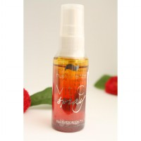 Nuellorenza Serum Vitamin C Spray
