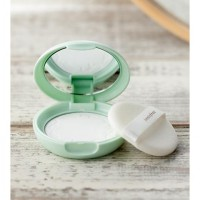 (Innisfree) No sebum mineral pact