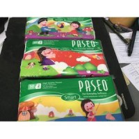tissue paseo travel_passeo smart travel_50 sheet