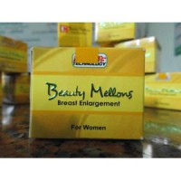 Beauty Mellons breastat enlargementt