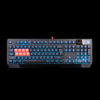 Bloody B188 Gaming Keyboard USB