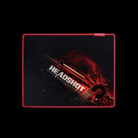 Bloody B070 Large Speed Gaming Mouse Pad