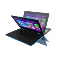 Acer Aspire R 11 R3-131T